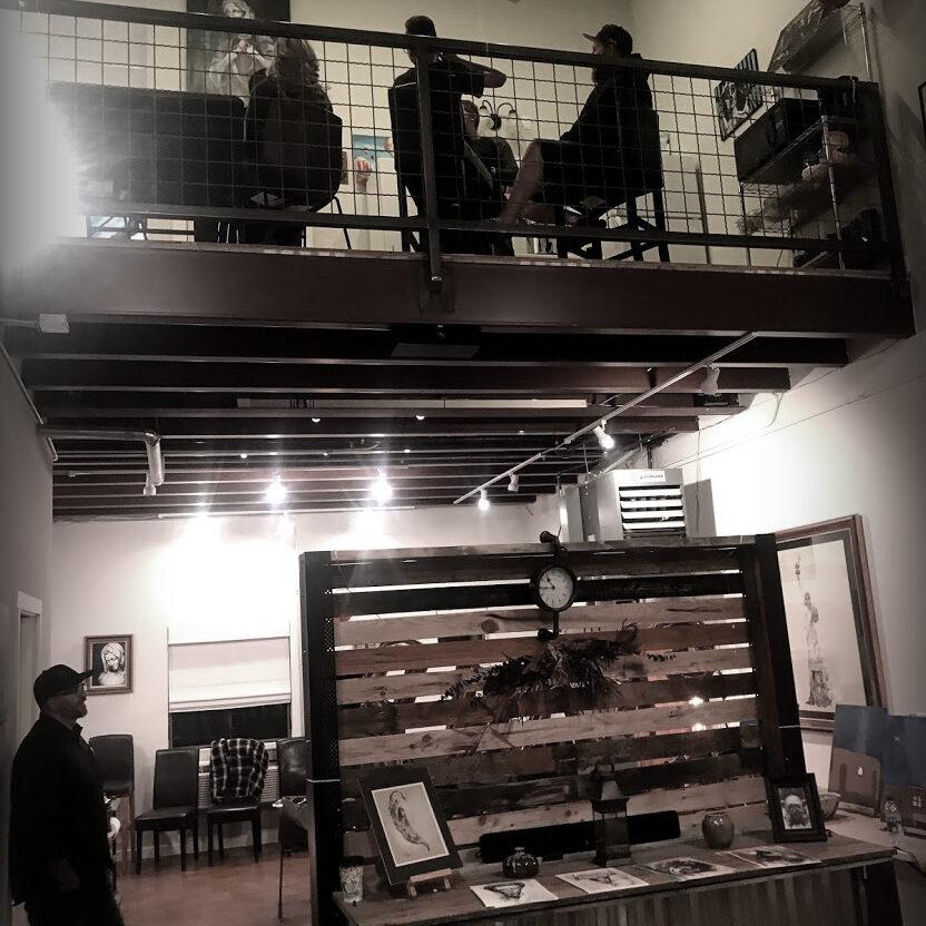 loft-photo
